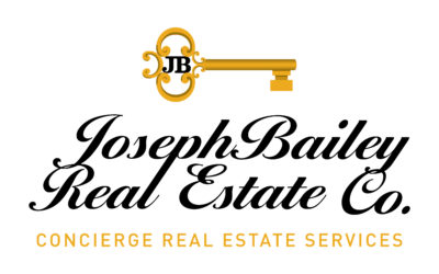 Joseph Bailey Real Estate